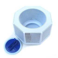 Mineral Cube (3 Drove) for the Water Vitalizer Plus - 3 Vitalizer Plus Mineral Cubes - Purchase Supports a Nonprofit!