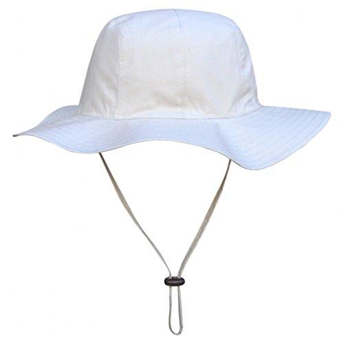 Jewelry Shades (Kids Hat Sun Protective Zone UPF 50+ Child Block UV Rays Shade)