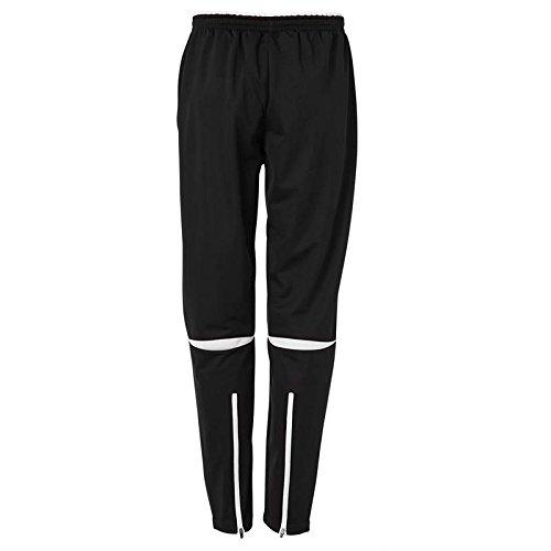 quality design 599ec 36e5d Uhlsport Pantalones clásicos, equipación Teamsport Liga 2  Amazon.es   Deportes y aire libre