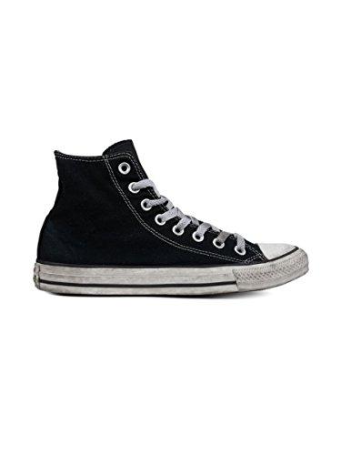 Converse  156886c, Herren Sneaker
