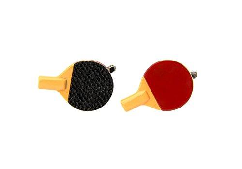 mrcuff-ping-pong-paddles-table-tennis-pair-cufflinks-in-a-presentation-gift-box-polishing-cloth