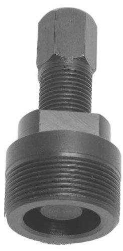 40 mm Herramienta Extractor de embrague para Honda Rubicon automático trx500fa trx500fga trx500fpa equivalente para OEM herramienta 07zmc-hn2 a100: ...