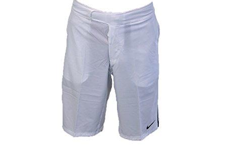 Nike Kurze Rennen tennis Neu gr XL HERREN SWEAR