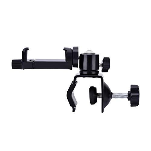 Guardrail Camera - 4