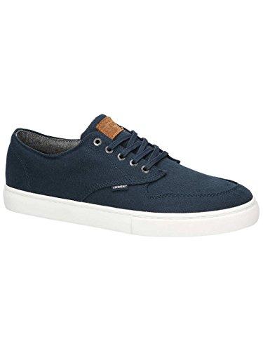 Blu Uomo Topaz Herren Navy Sneakers C3 Sneaker Element 8wq6Rx6