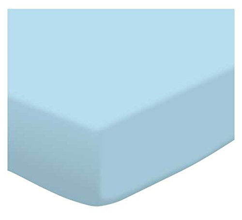 flannel sheets made in usa - 5