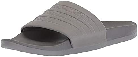 adidas Men's Adilette Comfort Swim Shoe