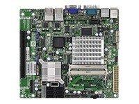 Supermicro X7SPE-HF-D525-O Intel C206 DDR3 800 LGA 1155 Motherboard