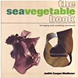 img - for The Seavegetable Book book / textbook / text book