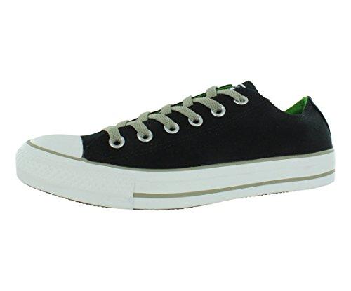 Converse All Star - Zapatillas, Unisex, , Black/Jung