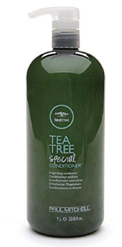 Paul-Mitchell-Tea-Tree-Special-Conditioner-338-oz