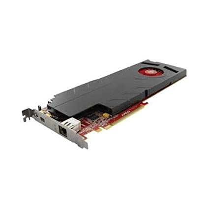 amazon com sapphire 100 505855 amd firepro r5000 pcie 2gb gddr5R5000 Computer Interface #12