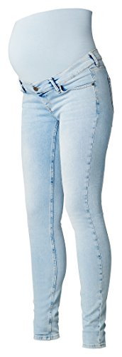 Jeans SUPERMOM Jeans Donna Light SUPERMOM Donna Wash Light Wash SUPERMOM CnxqXHwYW