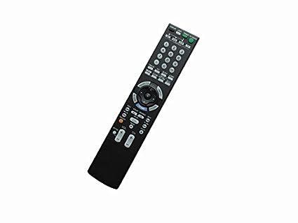 Drivers Sony KDL-46EX501 BRAVIA HDTV