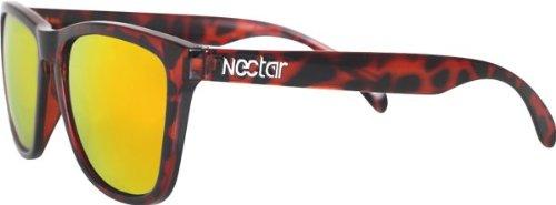 Nectar Sunglasses - BOMBAY - Sunglasses Brands Surfing