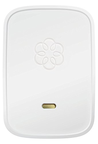 Ooma Home Siren by ooma