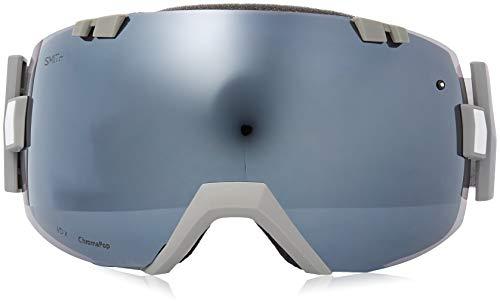 Smith I O X Goggles Adults