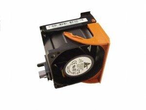 Dell JC972 Cooling Fan Assembly for PowerEdge 2950 Server