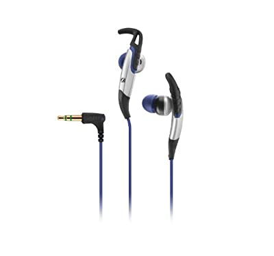 Sennheiser Adidas Sports In-Ear Headphones