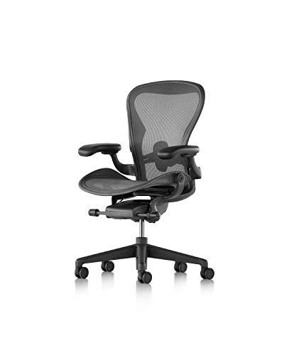 Aeron Herman Miller Chair