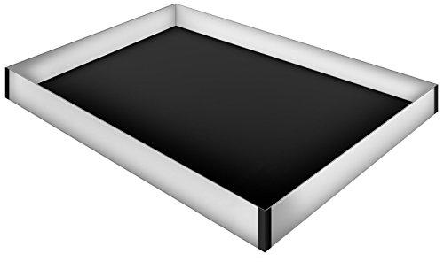 bed liners queen - 1