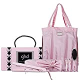 GHD Professional GHD Pink Set- Pink Limited Edition Complete Box Set