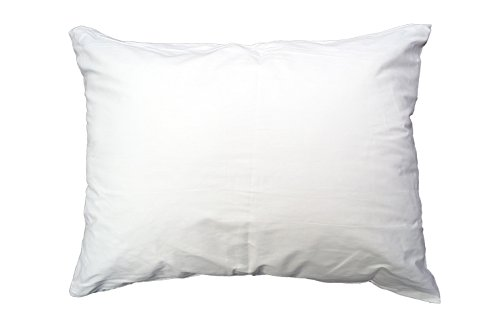 Comforel X11701 T230 Pillow Queen Size  Cluster Fiber Fill