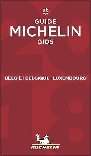 online deals belgie
