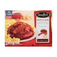 stouffers-salisbury-steak-meal-16-ounce-12-per-case