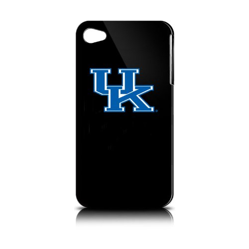 Kentucky Wildcats Ipod Case - 3