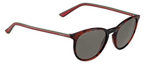 Gucci GAFAS DE SOL GG 1102/S GY0 (NR)
