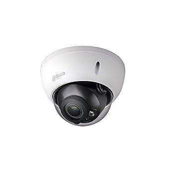 Amazon.com: Dahua hdbw3231e-zh 2 MP Starlight HDCVI IR Dome ...