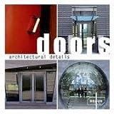 Doors, Markus Sebastian (editor) BRAUN, 3938780363