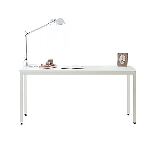 Need Computer Desk Computer Table Writing Desk Workstation Office Desk AC3DW140 55quot