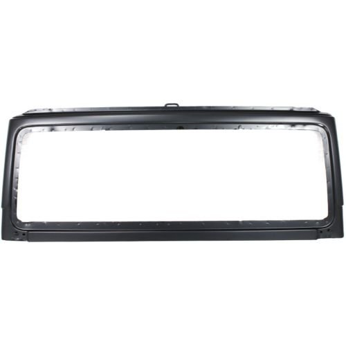 MAPM Car & Truck Windshields Primed CH1280107 FOR 2003-2006 Jeep ()