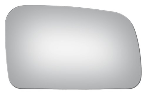 1997-1997 FORD CROWN VICTORIA-LTD Convex, Passenger Side Replacement Mirror (Ford Ltd Mirror Glass)