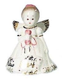 - Josef Originals Birthday Doll Newborn