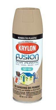 Fusion For Plastic