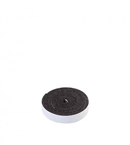 Big Green Egg Ultra Performance Replacement Gasket (Big Green Egg Replacement Gasket)