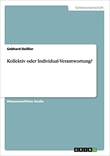 Ny bok om kollektivhus