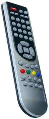 roua.eu - Mando a Distancia para LCD Beko RCH8B44, Prosonic, BEKO, Elbe, GRUNDIG, Oki.: Amazon.es: Electrónica