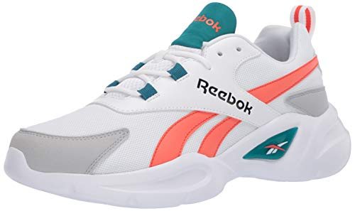Reebok Unisex Royal Ec Ride 4 Sneaker