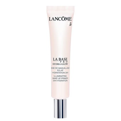 Buy lancome foundation for mature skin