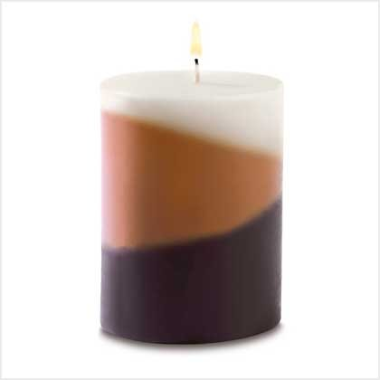 (Cafe Delight Candle)