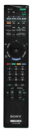 Original Fernbedienung RM-ED031 für SONY Fernseher