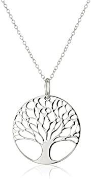 Up to 50% off Best-Selling Jewelry