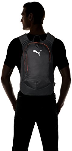 d7e438e249 Puma Final Pro Backpack: Amazon.co.uk: Sports & Outdoors