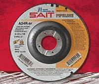 Sait - Dt 9 X 1/8 X 7/8'' Pipe (14 Units)