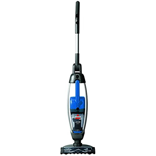 Bissell 53Y8Y Liftoff Floors And More 2 In 1 Cordless Stick Vacuum