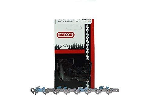 (3) Genuine Oregon Saw Chain 91VXL062G 18'' 3/8 .050 62 DL Authorized Dealer ;P#O455K5/U 7RK-B223765